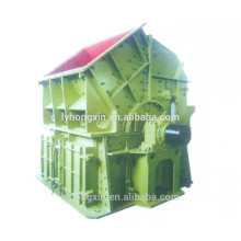 quality assured mini concrete hammer crusher